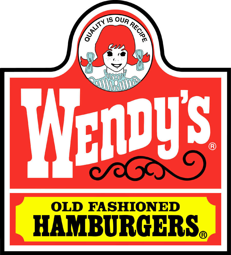 Vote For Wendy's Newest Burger