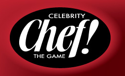 celebrity-chef-logo.png