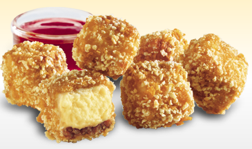cheesecake-bites.png