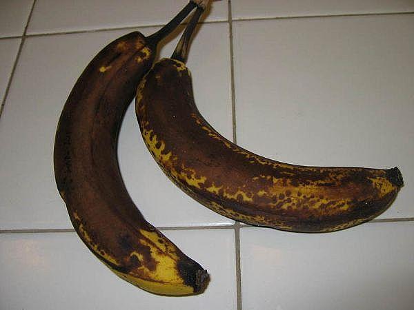 over-ripe-banana