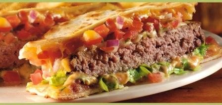 applebees-quesadilla-burger
