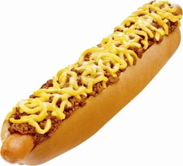 Coney dog says win baseball tickets sonic gift cards so good blog