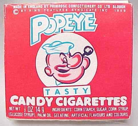 [Image: popeye-cigarettes.jpg]