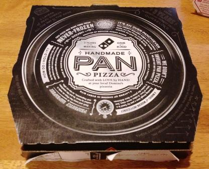 pan-pizza-boz-dominos