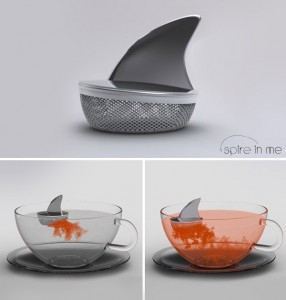sharky-tea-infuser