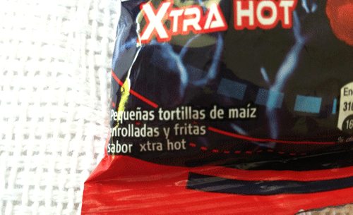 takis-corn-tortilla-chips