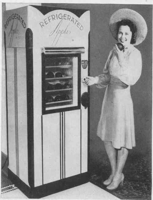 refrigerated_apples_vending_machine