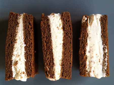 Gingerbread-Ice-Cream-Sandwich2