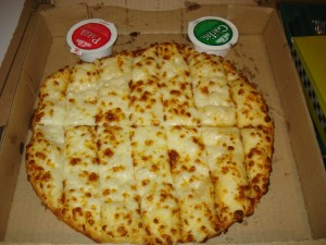 Cheese-Stick-Coupon-at-Papa-Johns