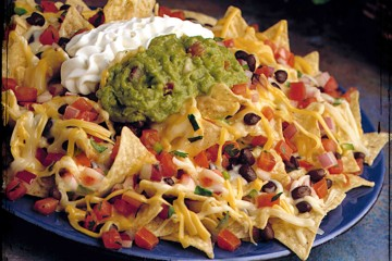 super-nachos-recipe