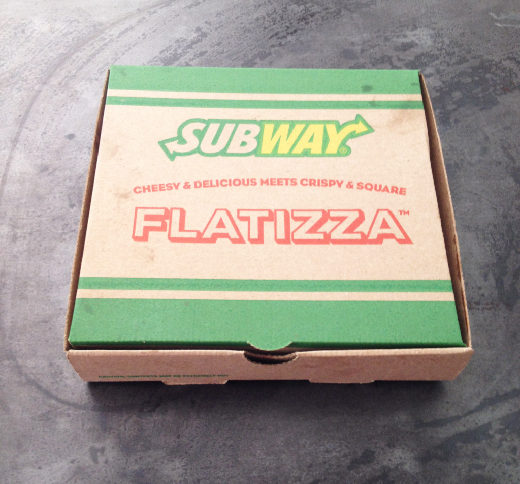 subway-flatizza-box