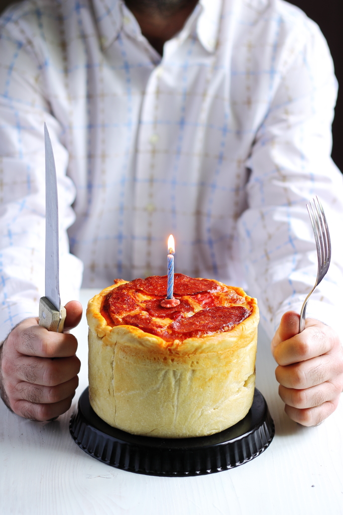 birthday-pizza-cake-recipe