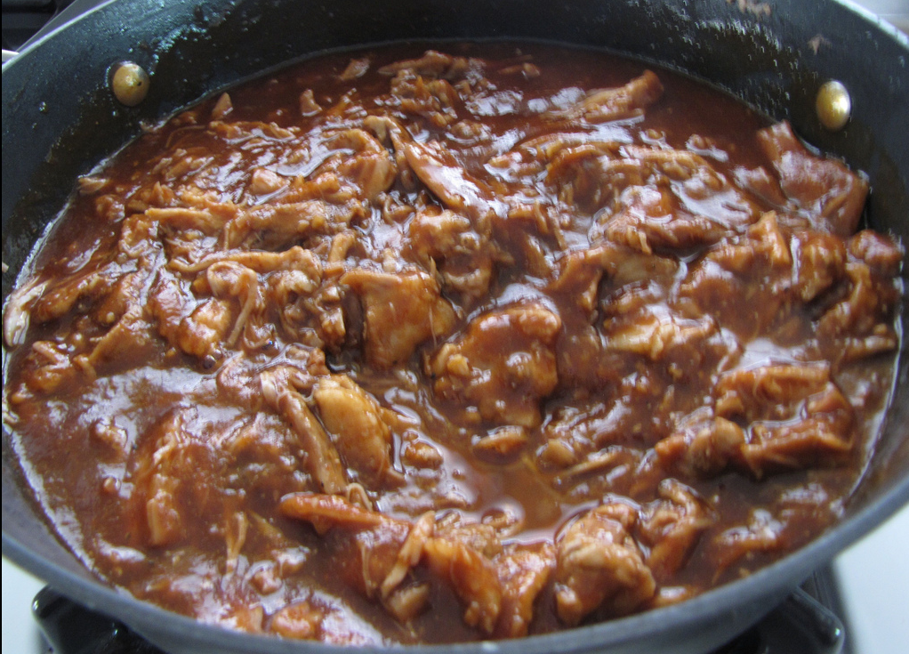 pulled-pork-bbq-sauce