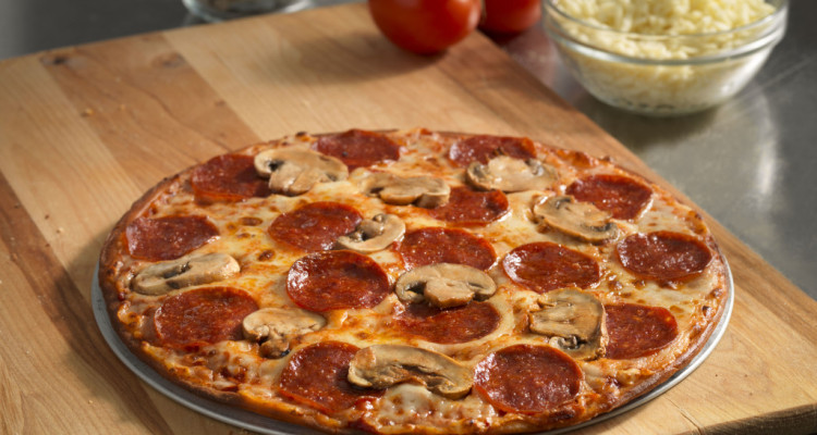 Pizza_GlutenFree_Small_Pep_Beauty_37x27