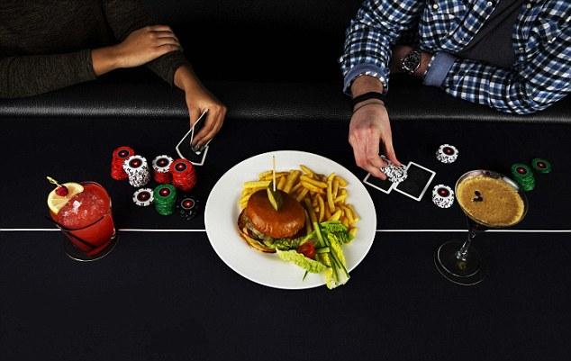 poker-food