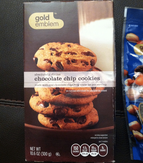 cvs-chocolate-chip-cookies