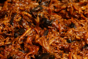 easy-pulled-pork-recipe