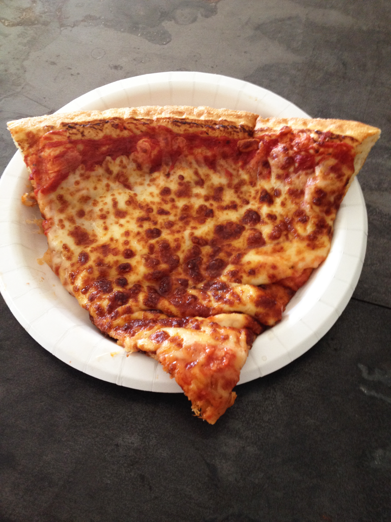 Costco Pizza Review Exceptional Pizza At Low Prices So