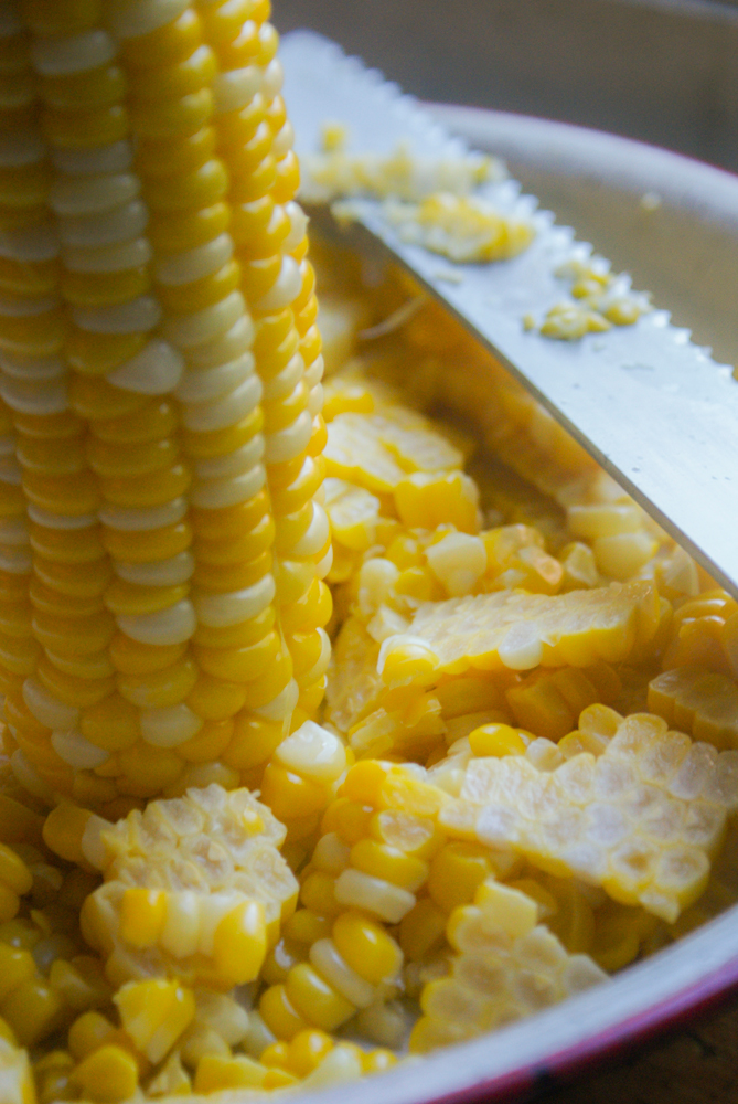 milking-corn