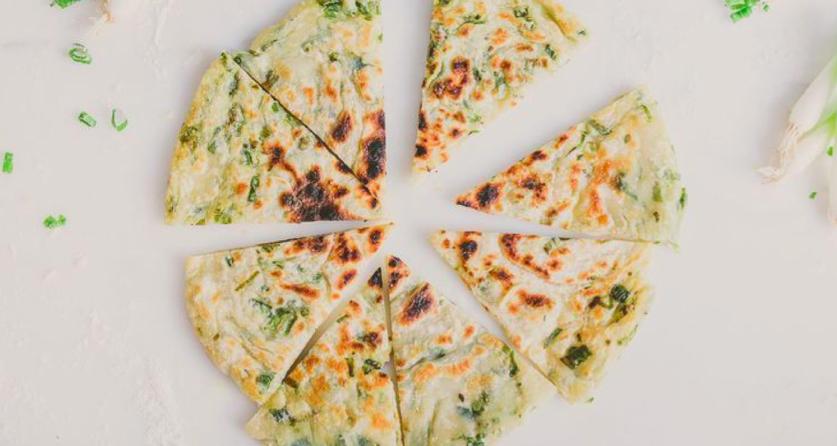 veggie-pancake-recipes